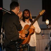 Elder's Road - Antoine Le Roux et Aymeric Simon - 6