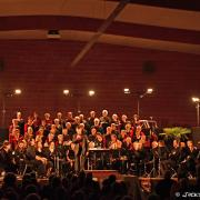 0037 concert pons 11 03 17 arts et spectacles jacky berthelot