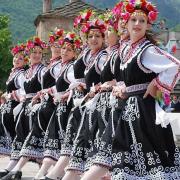 530d5b62b561b719948c58d1da2edfe7 folk dance folk costume