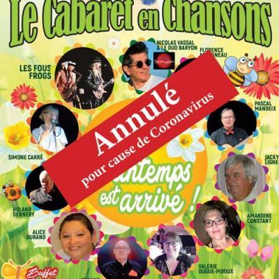 Affiche cabaret a3 corona web