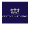 Chateau beaulon