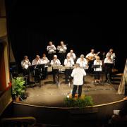 Concert jonzac pour article96 1