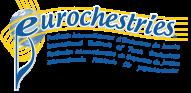 Logo 4 langues 1