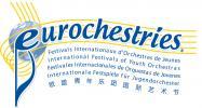 Logo eurochestries actuel bon web