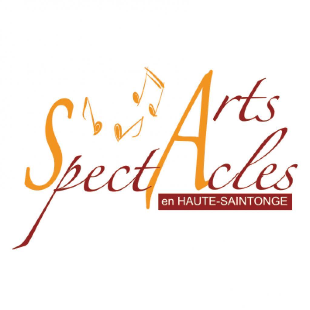 Arts et Spectacles en Haute-Saintonge